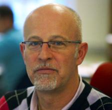 Klas Lundquist
